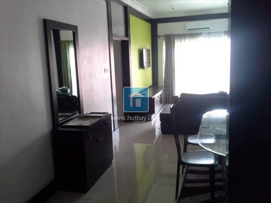3 Bedroom Semi detached at Port Harcourt Rivers, Port Harcourt, Rivers