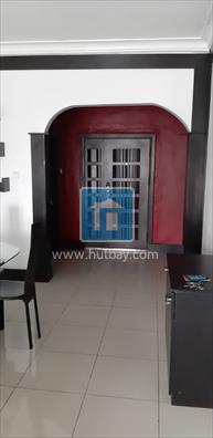 3 Bedroom Flat at Port Harcourt Rivers, Port Harcourt, Rivers