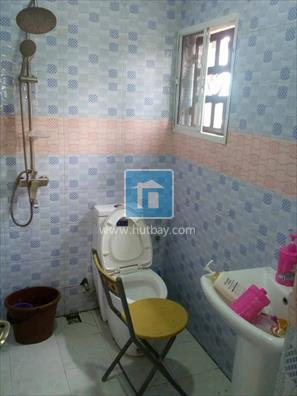 1 Bedroom Flat at Port Harcourt Rivers, Port Harcourt, Rivers