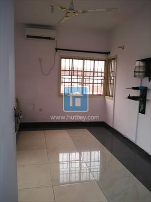 1 Bedroom Flat at Yaba Lagos, Yaba, Lagos