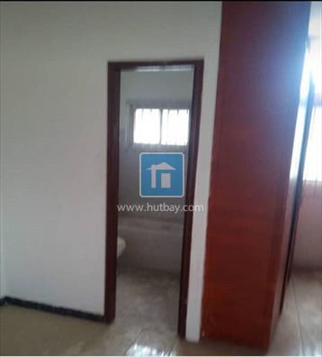 2 Bedroom Flat at Ikoyi Lagos, Ikoyi, Lagos