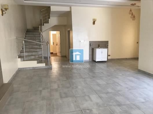 4 Bedroom Semi detached at Ajah Lagos, Ajah, Lagos