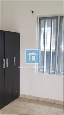 1 Bedroom Flat at Yaba Lagos, Yaba, Lagos