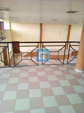 Commerical Property at Ikotun Lagos, Ikotun, Lagos