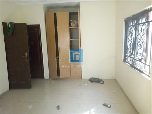 1 Bedroom Flat at Amuwo Odofin Lagos, Amuwo Odofin, Lagos