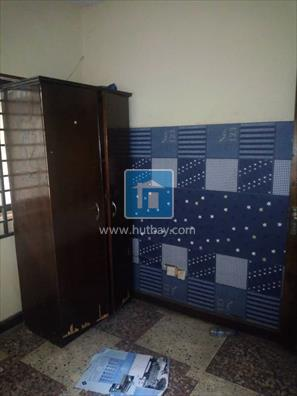 2 Bedroom Flat at Gbagada Lagos, Gbagada, Lagos