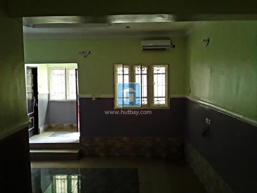 2 Bedroom Bungalow at Port Harcourt Rivers, Port Harcourt, Rivers