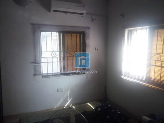 1 Bedroom Flat at Gbagada Lagos, Gbagada, Lagos