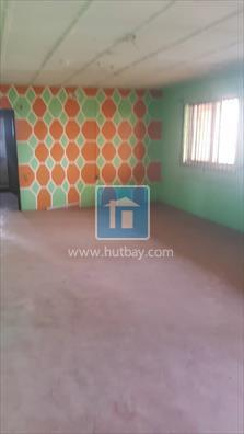 3 Bedroom Flat at Ketu Lagos, Ketu, Lagos