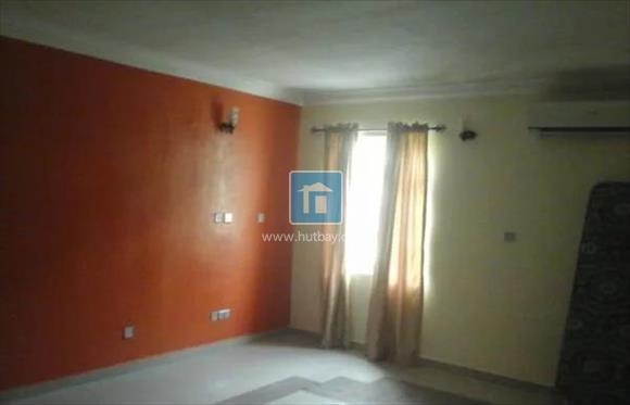 3 Bedroom Terrace at Oniru Lagos, Oniru, Lagos