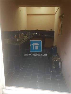 1 Bedroom Flat at Oniru Lagos, Oniru, Lagos
