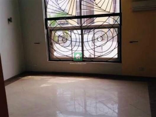 4 Bed Duplex for Sale in Off Palace Road, Oniru, Victoria Island, Lagos