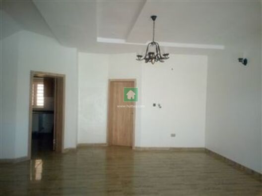 4 Bed Duplex for Rent in Lekki, Lekki Expressway, Lekki, Lagos