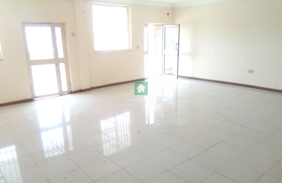 CUTE EXECUTIVE OFFICE SPACE, Wuye, Abuja
