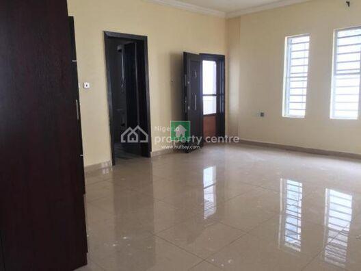 5 Bedroom Duplex For Rent At Canal Estate Lekki Lagos, Lekki, Lagos