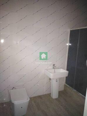 4 Bedroom Terraced Duplex En-Suite With Parking For 2-3 @ Orchid., Lekki, Lagos