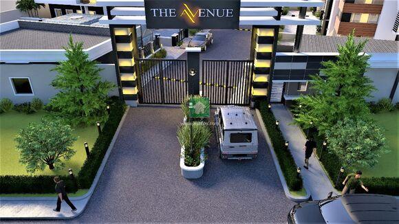 A Trailblazing Ultra-Modern 4 Bedroom Semi-Detached House In The Serene And Calm Ogudu Gra ( Off Plan), Ogudu, Lagos