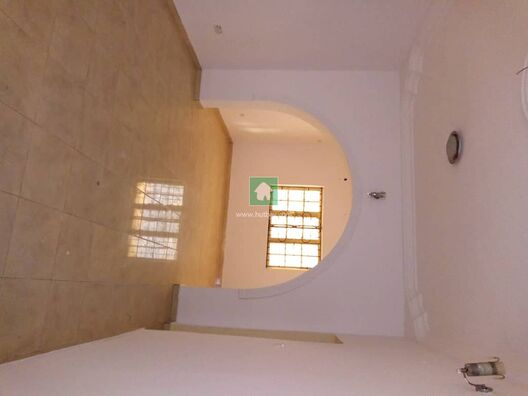 3 Bedroom Apartment For Rent At Sangotedo, Lekki, Lagos