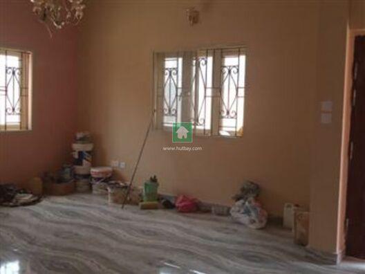 3 Bed Duplex for Rent in Lekki, Lekki Expressway, Lekki, Lagos