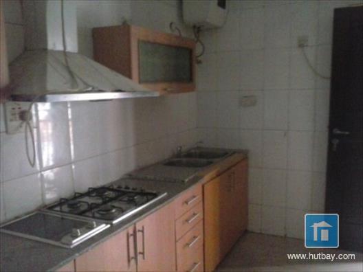 4 Bedroom Terrace at Ikoyi Lagos, Ikoyi, Lagos