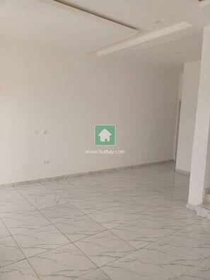 5 Bedroom Detached Duplex, Lekki, Lagos