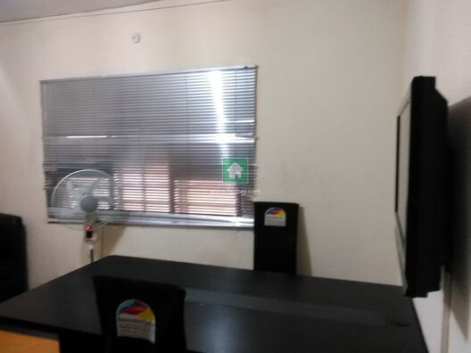 FURNISHED PRIVATE OFFICE FOR RENT , Ikeja, Lagos