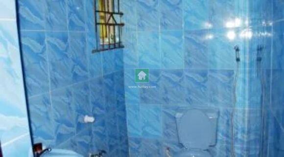 36 Bedroom Hotel , Ikotun, Lagos