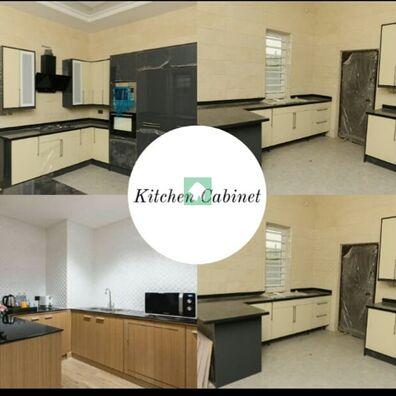 Exotic 5BDRM Detached Duplex/ Maids Quaters ADENIYI JONES Ikeja Lagos , Ikeja, Lagos