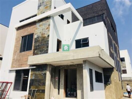 5 Bed House for Sale in Ikoyi, Ikoyi, Lagos