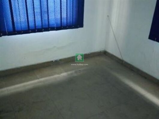 Office for Rent in Rebadu Street, Off Awolowo Road, Falomo, Ikoyi, Lagos, Awolowo Road, Ikoyi, Lagos