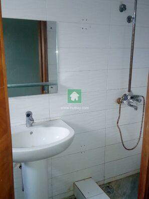 2 Bedroom Apartment, Lekki, Lagos