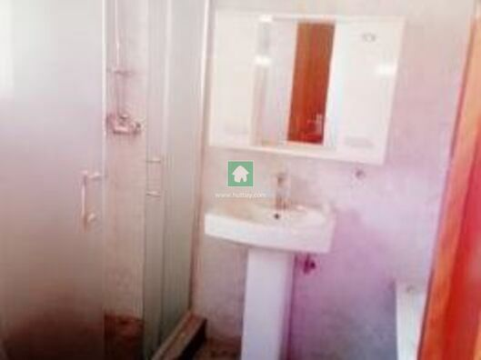 4 Bed Duplex for Rent in Ajah, Ajah, Lagos