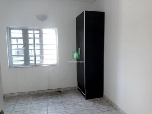 3 Bedroom Apartment, Lekki, Lagos