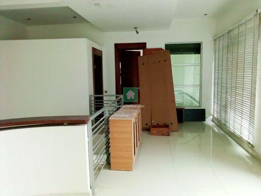 4Bedrood Terraced Duplex For Rent  At Idodo Lekki, Lekki, Lagos