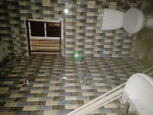 New, Neat, Spacious And Structurally Sound 2-Bedroom Apartment In A Fa, Ibadan, Oyo