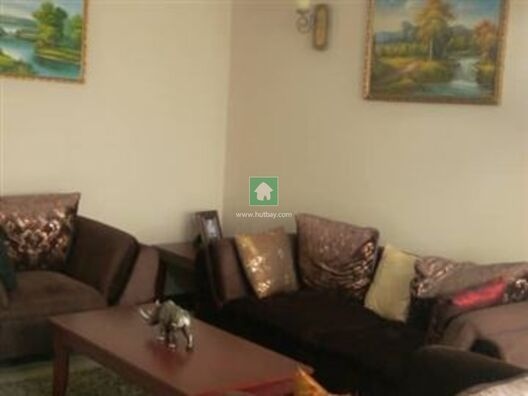 3 Bed Duplex for Rent in Emperor Estate, Sangotedo, Ajah, Lagos