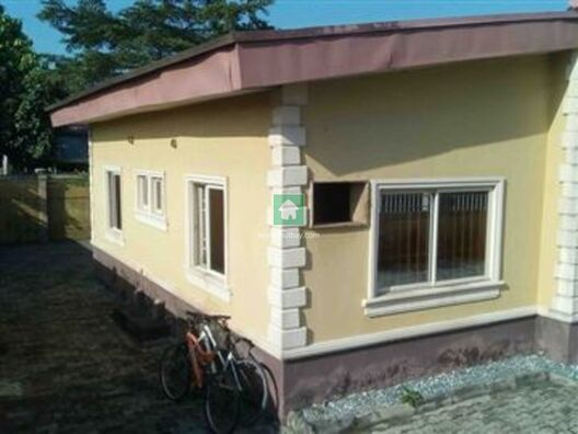 4 Bed House for Rent in Mayfair Garden Estate, Awoyaya, Ajah, Lagos
