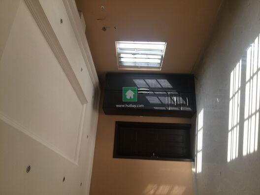 Lovely 4 Bedroom Semi Detached House, Lekki, Lagos