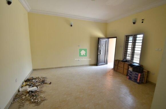 Brand New 2 Bedroom Flat(Only 4 Units In A Compound), Lekki, Lagos