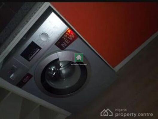 5 Bed Duplex for Rent in Osapa, Lekki, Lagos, Lekki Phase 1, Lekki, Lagos