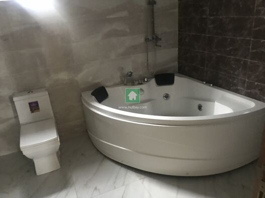 Lovely 5Bedroom Fully Detached Duplex For Sale At Lekki County Homes, Lekki, Lagos