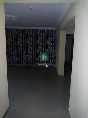 LOVELY 2 TENANCY 3 BEDROOM APARTMENT, Ajah, Lagos