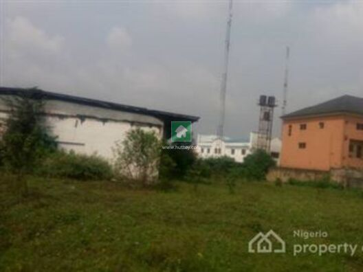 4 Bed Duplex for Rent in Glorious Estate, Badore, Ajah, Lagos , Badore, Ajah, Lagos
