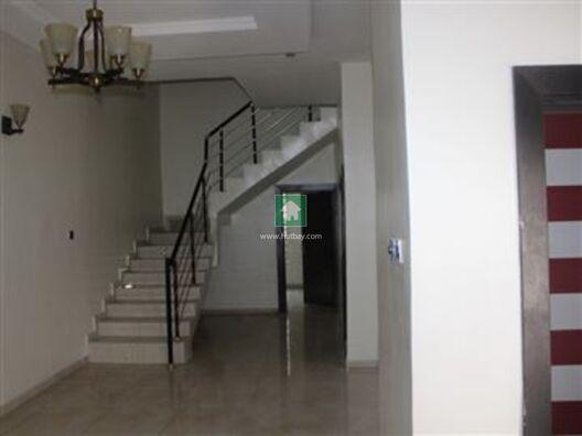 4 Bed Duplex for Sale in Osapa London, Osapa, Lekki, Lagos