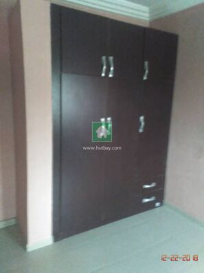 3 Bedroom House For Rent At Ajah Lagos Hutbay