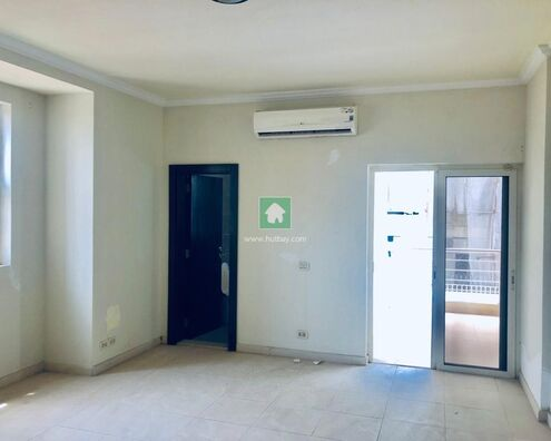 Newly Renovated 2 Bedrooms Pent House With A Room Bq, Ikoyi, Lagos