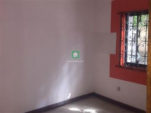 4 Bed Duplex for Rent in Magodo Shangisha, Ketu, Lagos
