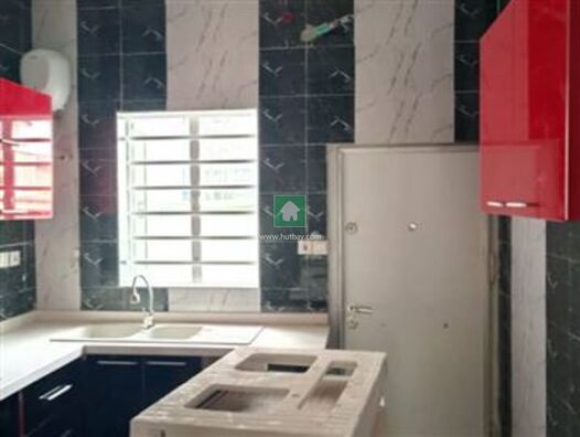 4 Bed House for Sale in Daniels Garden Lekki, Ibeju Lekki, Ajah, Lagos