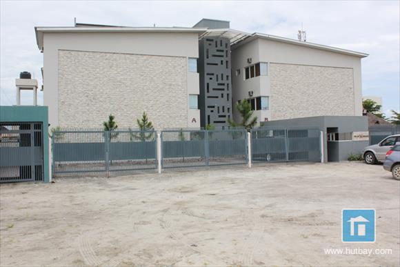 1 Bedroom Flat at Lekki Lagos, Lekki, Lagos