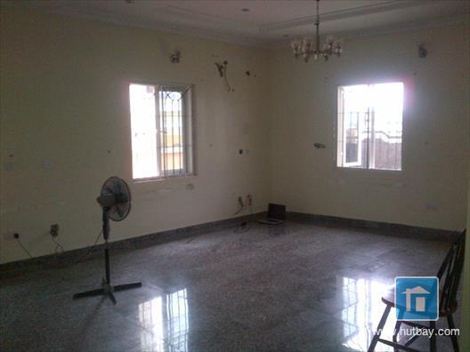 4 Bedroom Semi detached at Lekki Lagos, Lekki, Lagos